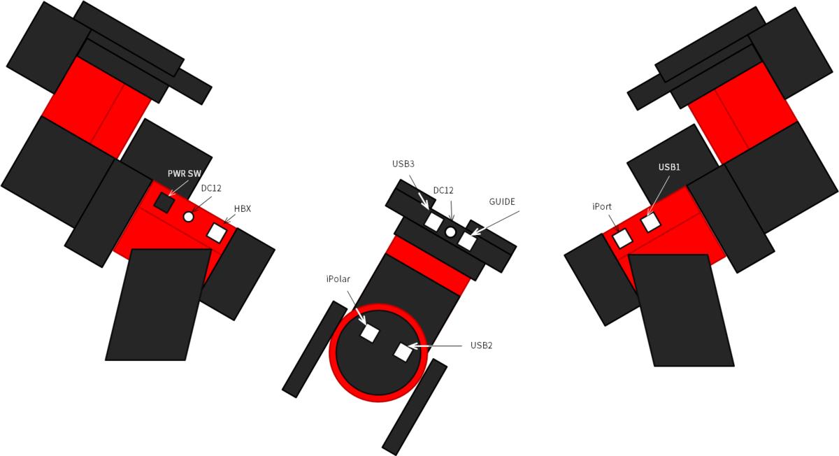 f:id:fornax:20210111104311p:plain