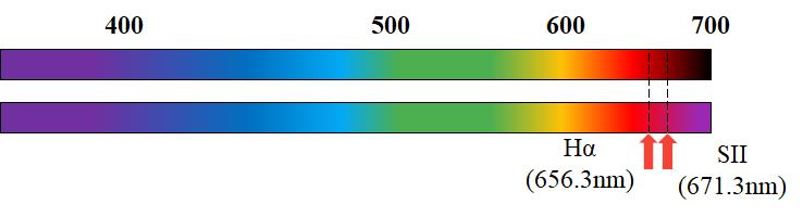 f:id:fornax:20210131220834p:plain
