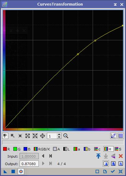 f:id:fornax:20210131222120p:plain