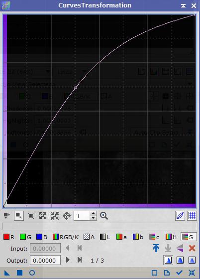 f:id:fornax:20210221102955p:plain