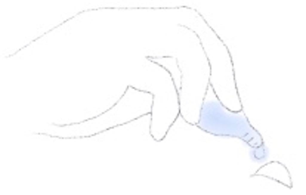 f:id:fortekun:20180305130228j:image:w250:left