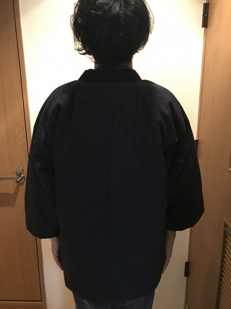 f:id:fortheshirt:20181123010445j:plain