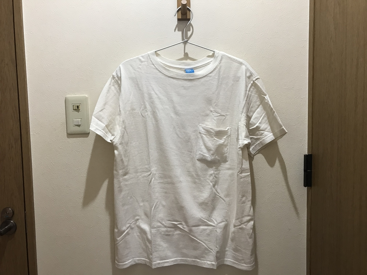 f:id:fortheshirt:20190510105903j:plain