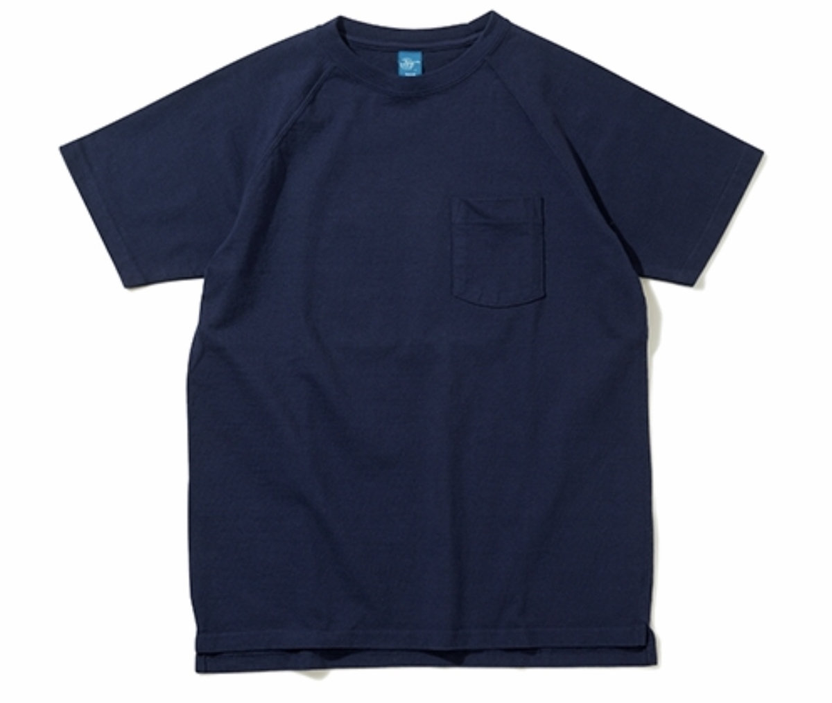 f:id:fortheshirt:20190510110801j:plain