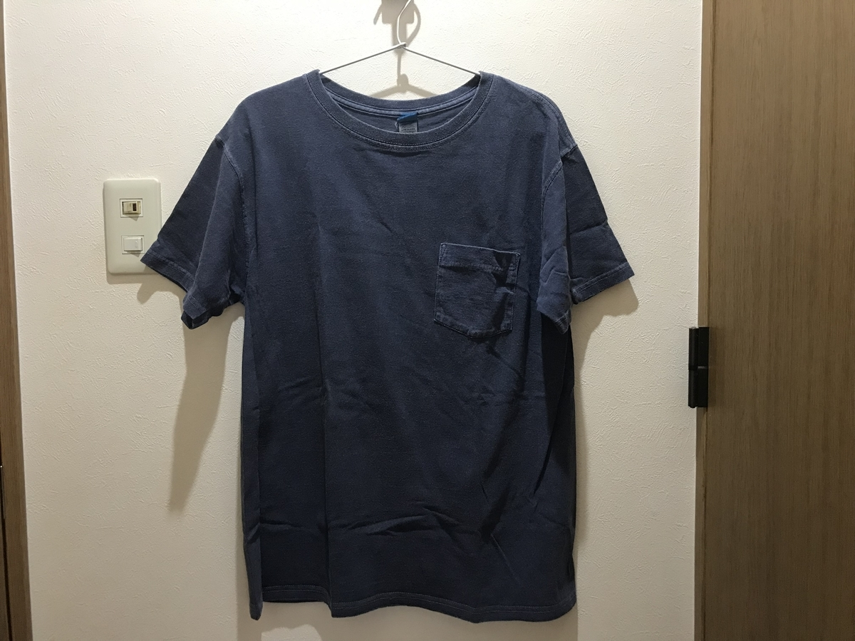 f:id:fortheshirt:20190510111256j:plain