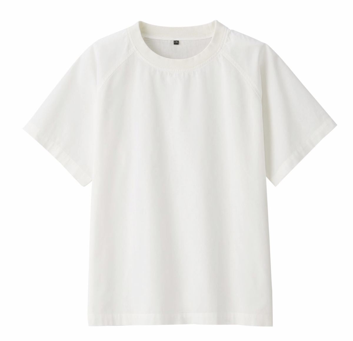 f:id:fortheshirt:20190603115635j:plain