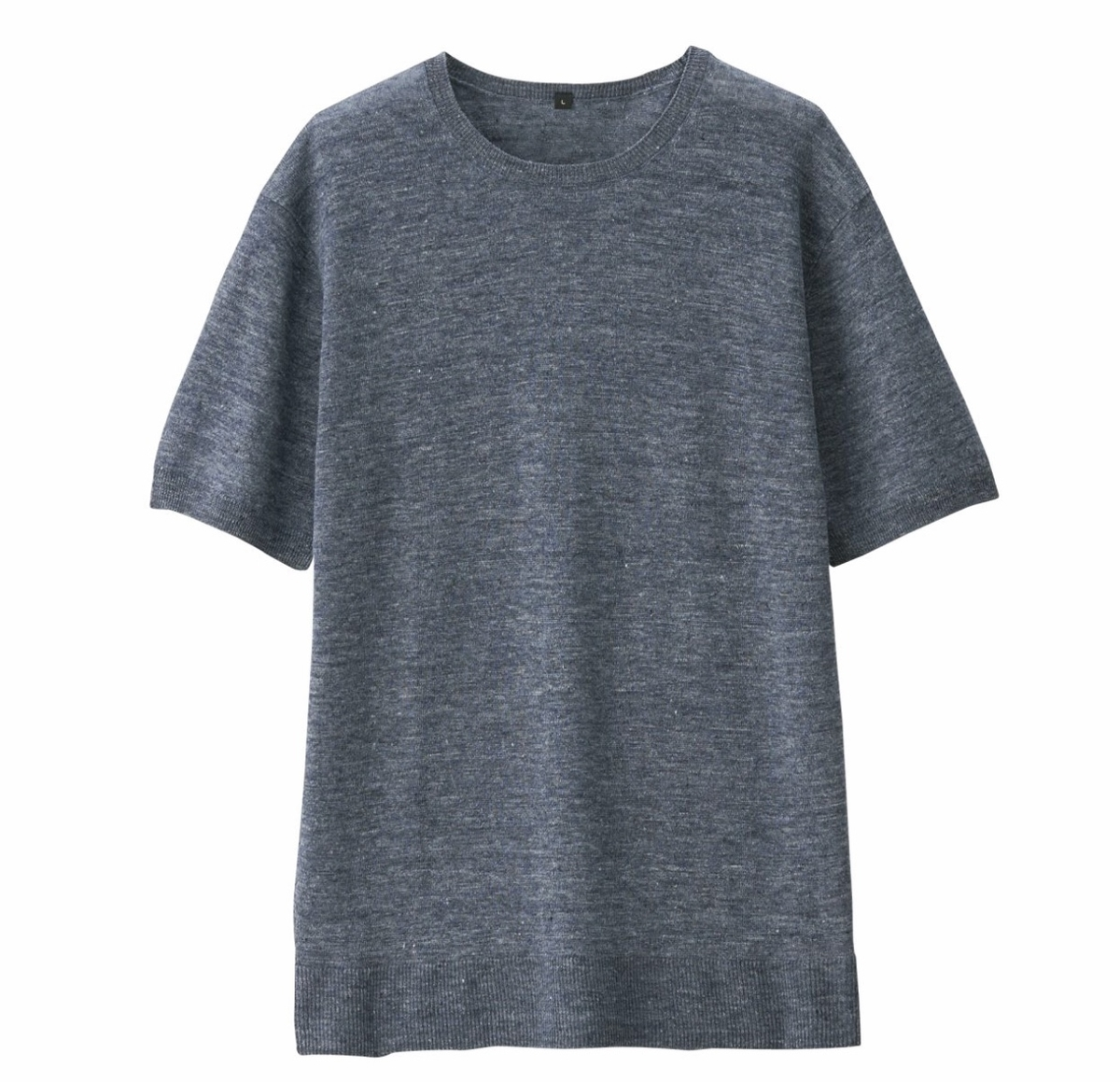 f:id:fortheshirt:20190603115708j:plain