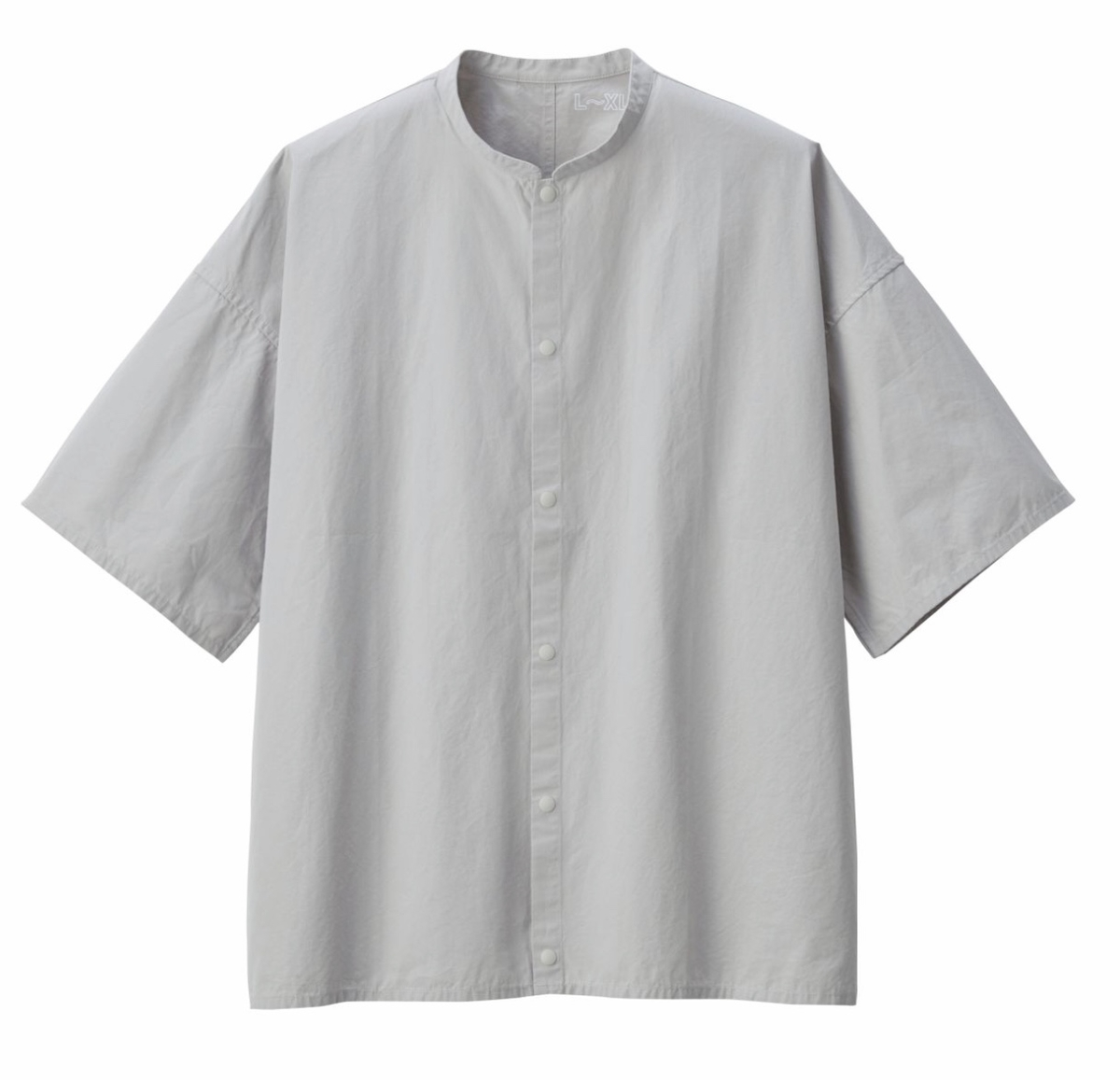 f:id:fortheshirt:20190603115746j:plain