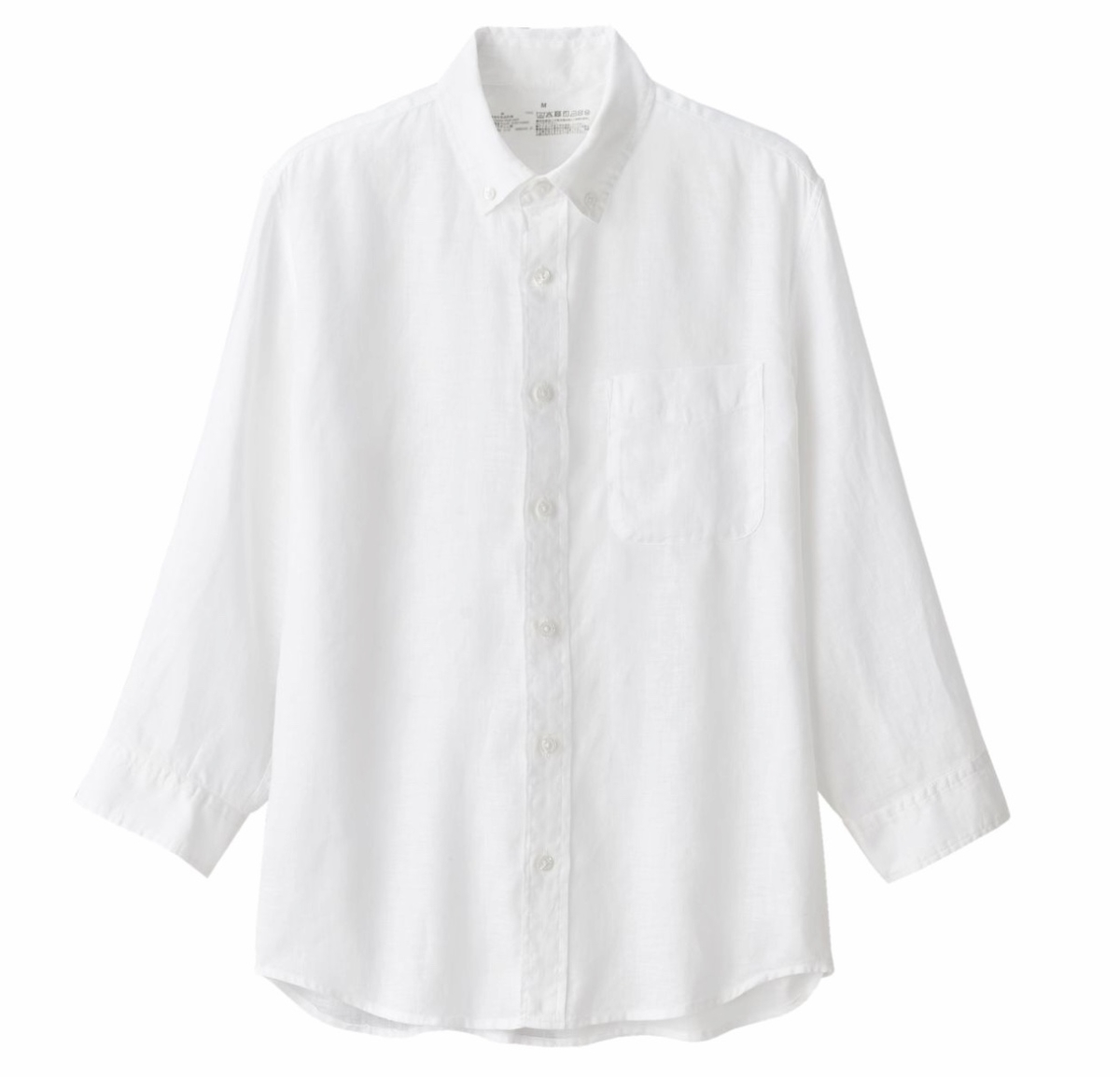 f:id:fortheshirt:20190603115914j:plain