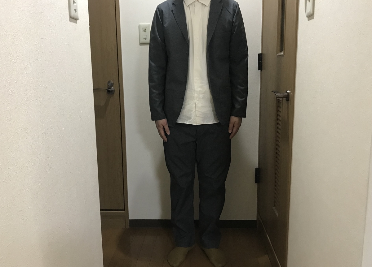 f:id:fortheshirt:20191212112930j:plain