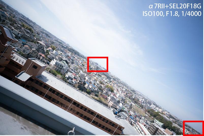 f:id:fortia:20200313194318j:plain
