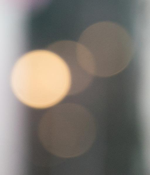 f:id:fortia:20200313220452j:plain