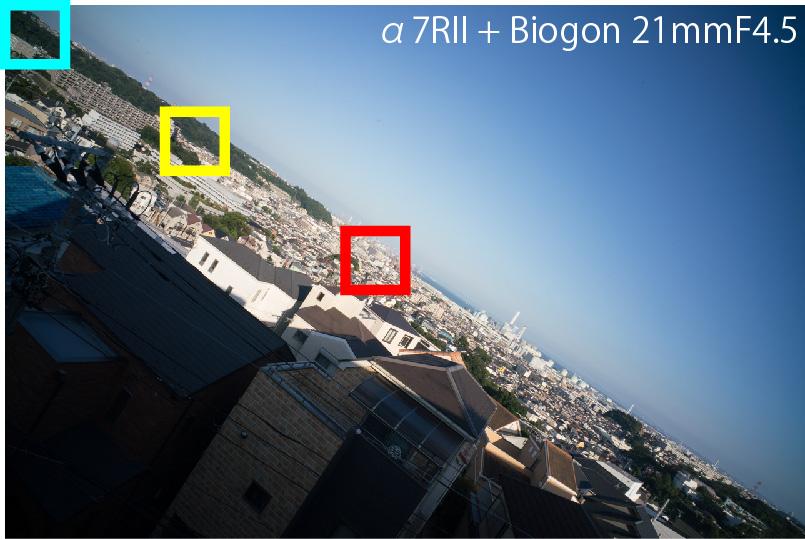 f:id:fortia:20200829115138j:plain