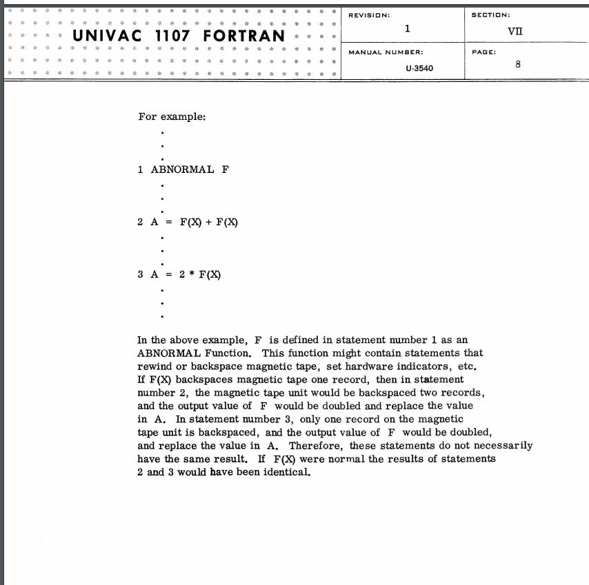 f:id:fortran66:20200227013408p:plain