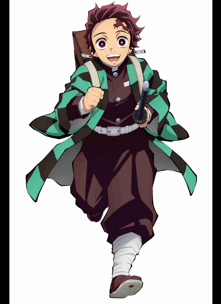 f:id:fortune_teller_ayumi:20210105204253p:plain