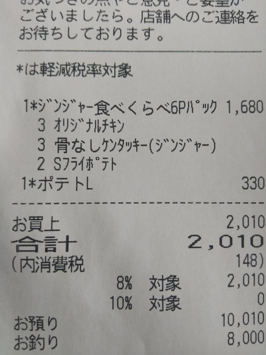 f:id:fortunestar:20210220140205j:plain