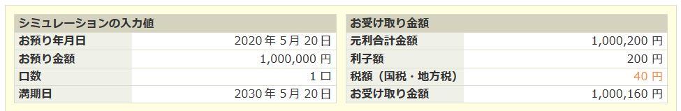 f:id:fosowaW:20200520120242j:plain