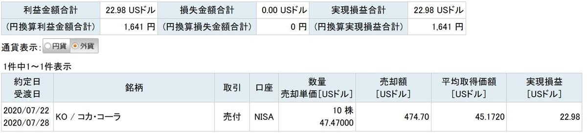 f:id:fosowaW:20200808095829j:plain