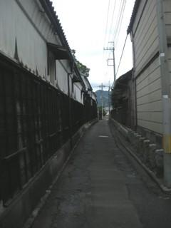 f:id:foujita:20101017150024j:image