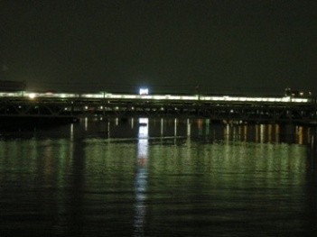f:id:foujita:20101019220232j:image