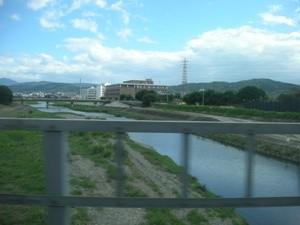 f:id:foujita:20101207223725j:image