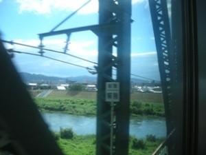 f:id:foujita:20101207223732j:image