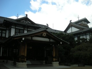 f:id:foujita:20101207223800j:image