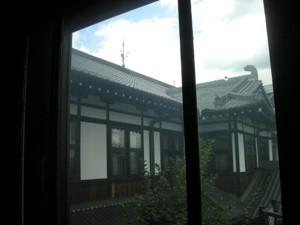 f:id:foujita:20101207223802j:image