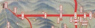 f:id:foujita:20101222231755j:image