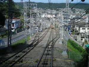 f:id:foujita:20101222231807j:image