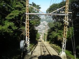 f:id:foujita:20101222231818j:image