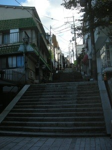 f:id:foujita:20101223222929j:image