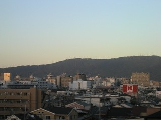 f:id:foujita:20101223223242j:image