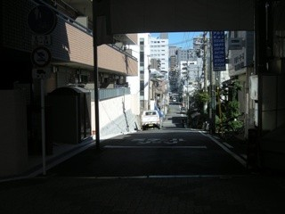 f:id:foujita:20110213150424j:image