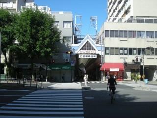 f:id:foujita:20110213150649j:image