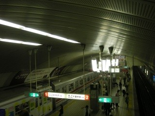 f:id:foujita:20110213150740j:image