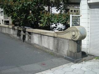 f:id:foujita:20110213150747j:image