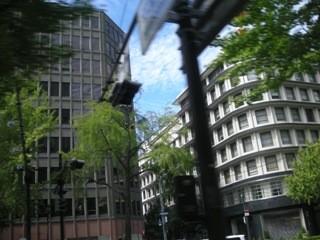 f:id:foujita:20110213151428j:image