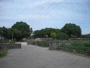 f:id:foujita:20110213160251j:image