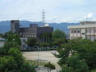 f:id:foujita:20110213160445j:image