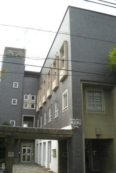 f:id:foujita:20110213160634j:image