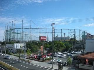 f:id:foujita:20110217213943j:image