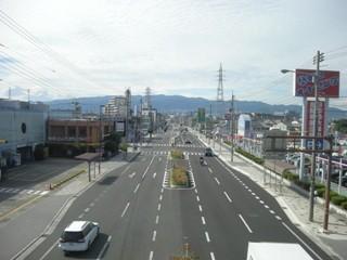 f:id:foujita:20110217213945j:image