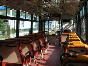 f:id:foujita:20110217214115j:image
