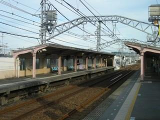 f:id:foujita:20110224205736j:image
