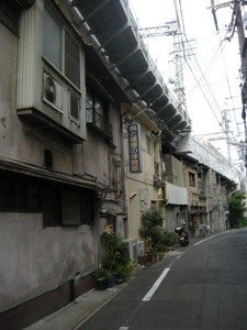 f:id:foujita:20110224205906j:image