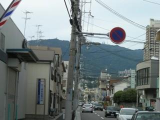 f:id:foujita:20110224205910j:image