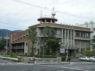 f:id:foujita:20110224211004j:image