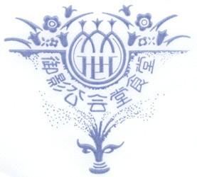 f:id:foujita:20110224213446j:image