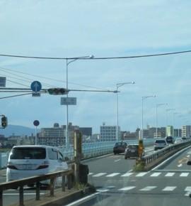 f:id:foujita:20110224223216j:image